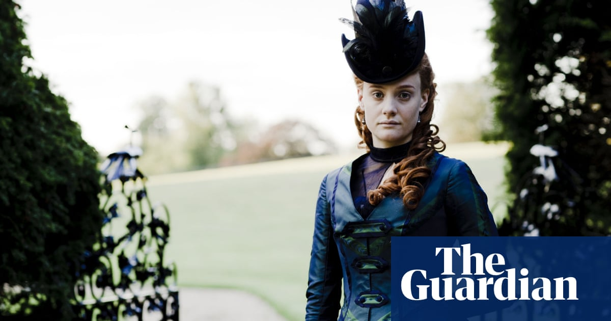 Pain on the page: is this the end of the hysterical, ill woman of literature?