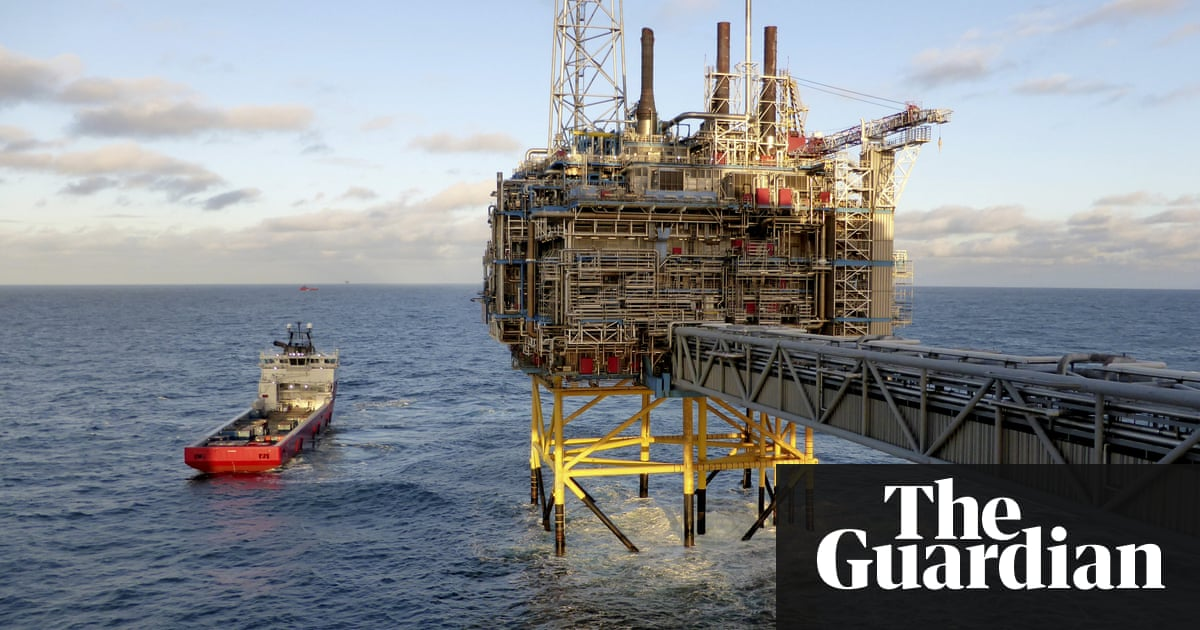 Norway's fossil-free energy startups   Guardian Sustainable Business   The  Guardian