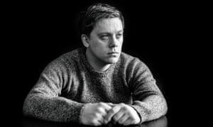 Owen Jones: 'Jeremy is not an antisemite'