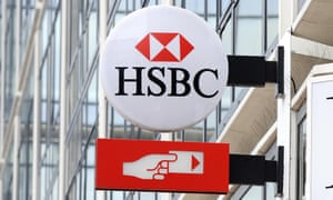 The leaked HSBC files have revealed details of some 30,000 accounts holding almost £78bn of assets, with bundles of untraceable cash being paid out to clients.