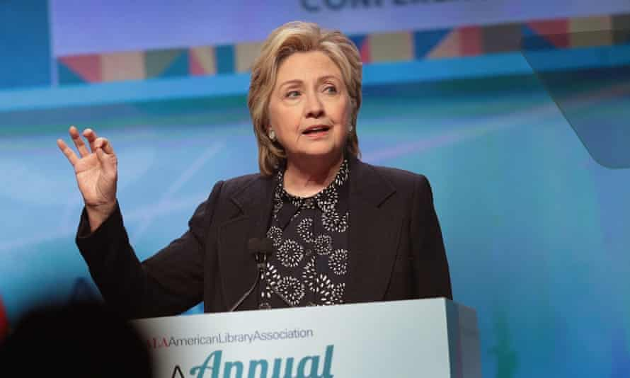 Russian hackers discussed obtaining 33,000 emails Hillary Clinton said had been deleted, according to the Wall Street Journal.