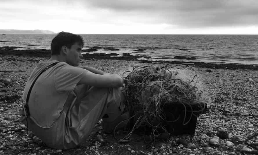 The 2019 film Bait explored tensions in a Cornish coastal community.