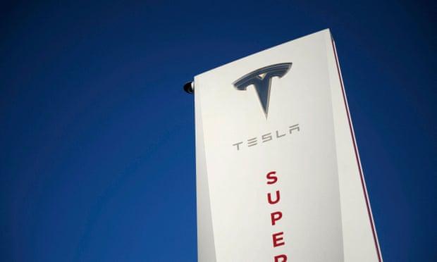 Tesla,california ,autopilot mode,california crash,Tesla crash,harbouchanews