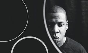 L ove truth and honesty has jay zs vulnerable new album changed jay z comes clean on his new album photograph danny clinch malvernweather Choice Image