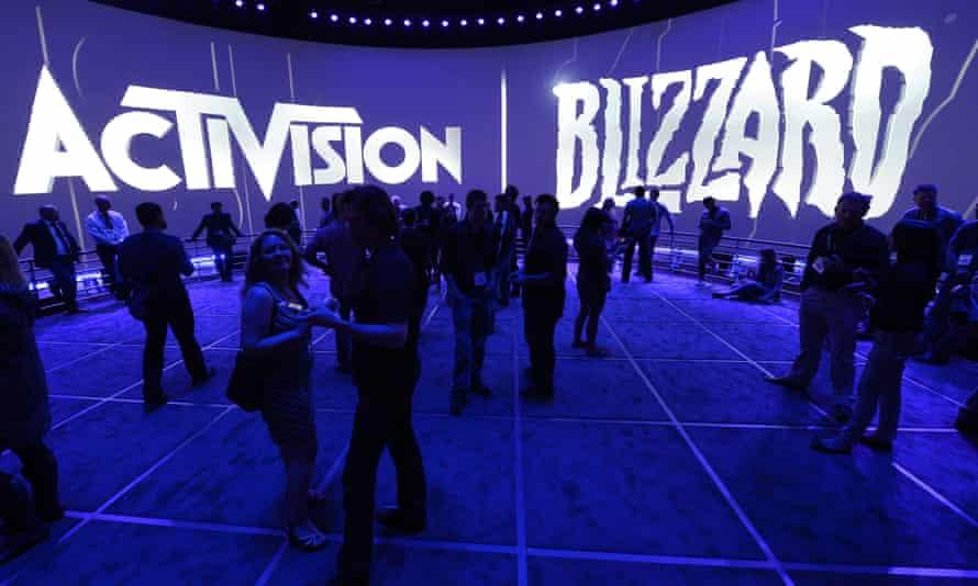 "Chung ""Blitzchung"" Ng Wai faced backlash from Blizzard, an American game creator, for his support of Hong Kong protesters."