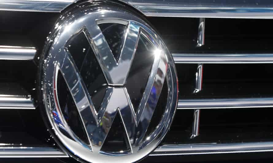 'The committee must carefully and painstakingly grill VW's UK chief,' said Friends of the Earth.