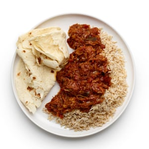 How to cook the perfect vindaloo felicity cloake food the guardian perfect vindaloo forumfinder Images
