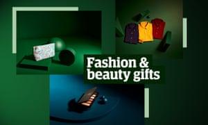 J;-StandardArticleHeaders Fashion new