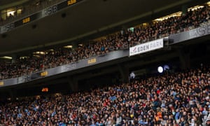 Rugby fans packed into Eden Park in Auckland, one of the signs the country has returned to normal life after containing the virus.
