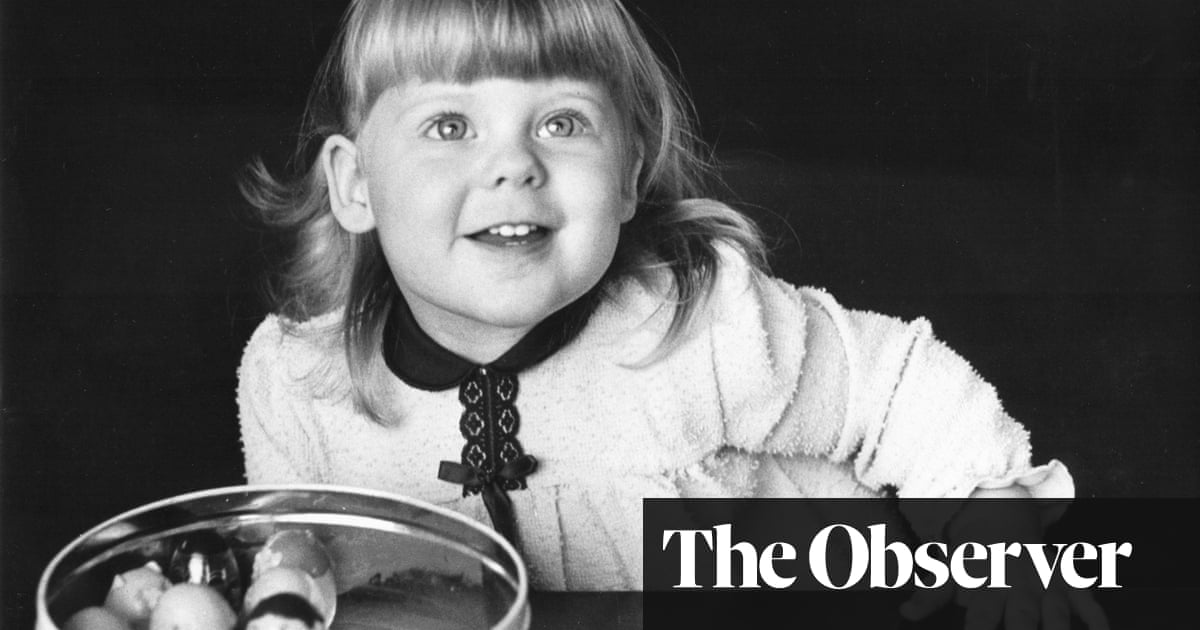 Seven Ways Ivf Changed The World From Louise Brown To Stem Cell