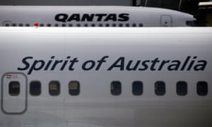 Non-stop Sydney-to-London flights could happen by 2022, says Qantas