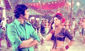 Obituario Rishi Kapoor | cine
