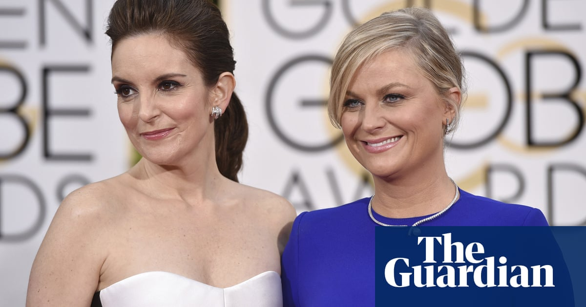Golden Globes overshadowed by ethics controversy and criticism over lack of diversity