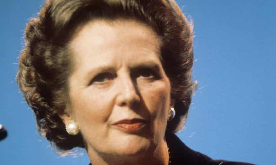 You can't buck the market, Margaret Thatcher once said, but the world's policymakers have been giving it their best shot.