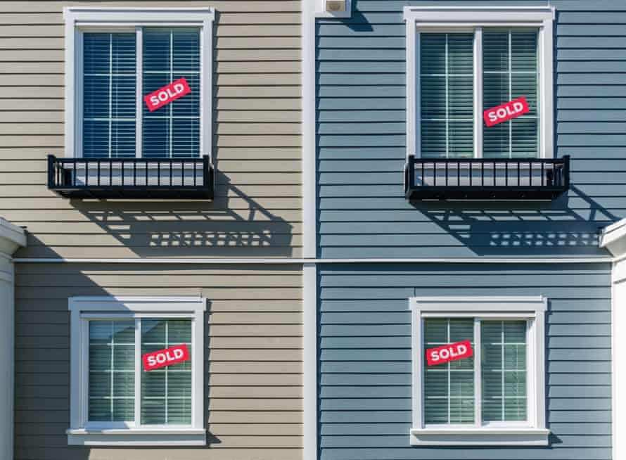 Vancouver authorities have taken extraordinary action to curb its super-heated housing market.