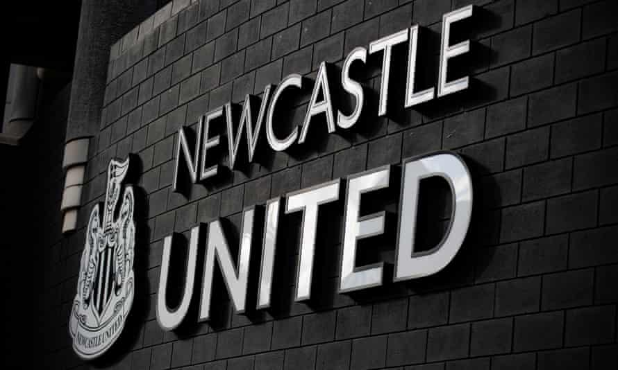 The proposed purchase of Newcastle United by Saudi Arabia's Public Investment Fund would delight fans but is politically complicated for the Premier League.