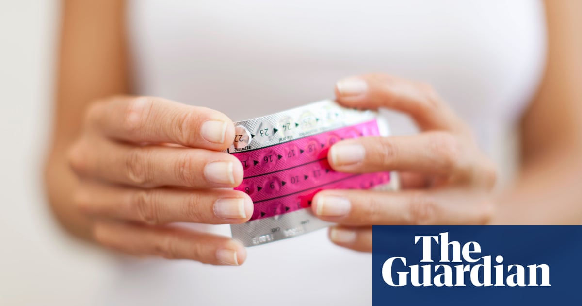 Allergan launches online push to crack millennial women's