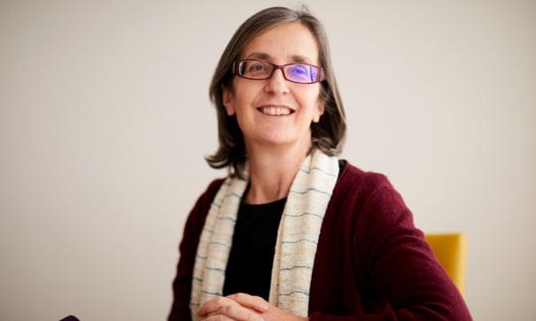 Pankhurst Centre needs public funding, say women's rights