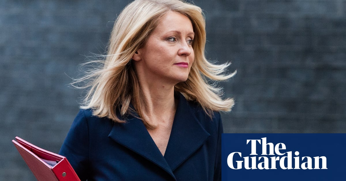 Universal credit: Labour loses bid to force release of impact analysis