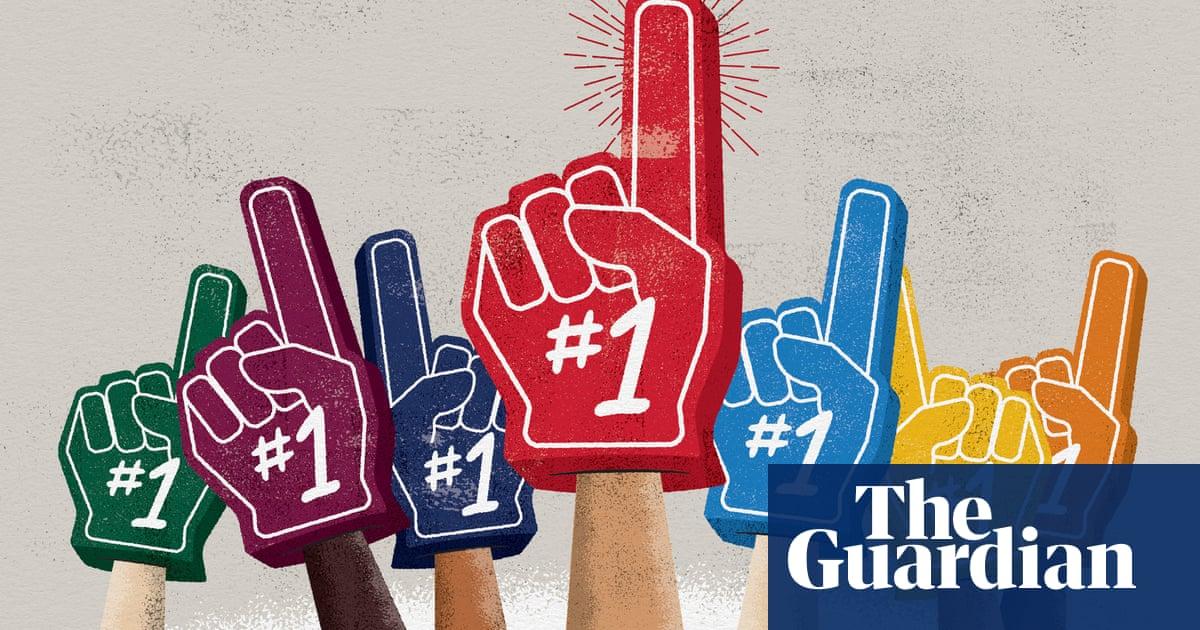 State v state: war of words heats up over Sydney and Melbourne lockdowns