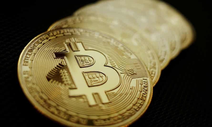 bitcoin representations