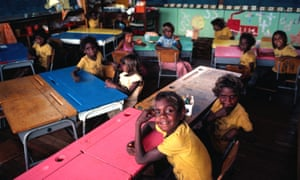 Scott Morrison is expected to promote a deal to ensure control of Closing the Gap targets is shared between Indigenous people and governments