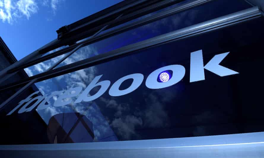 'Facebook and Twitter have not fully stepped up to the plate in accepting responsibility,' said a law professor.