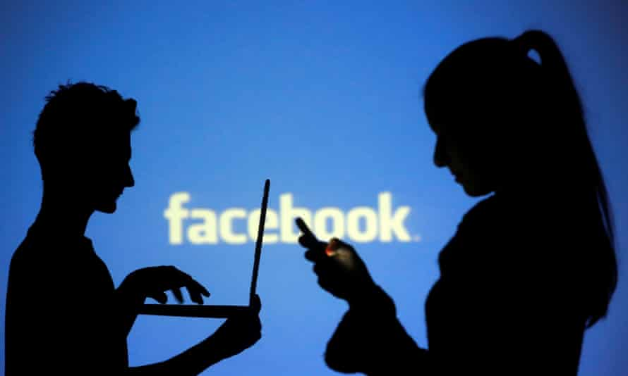 The Home Office is considering measures to compel Facebook to enable police and security agencies to read messages sent using its services.