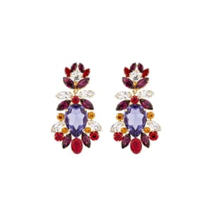 Crystal Drop, £645, Dolce & Gabbana harrods.com