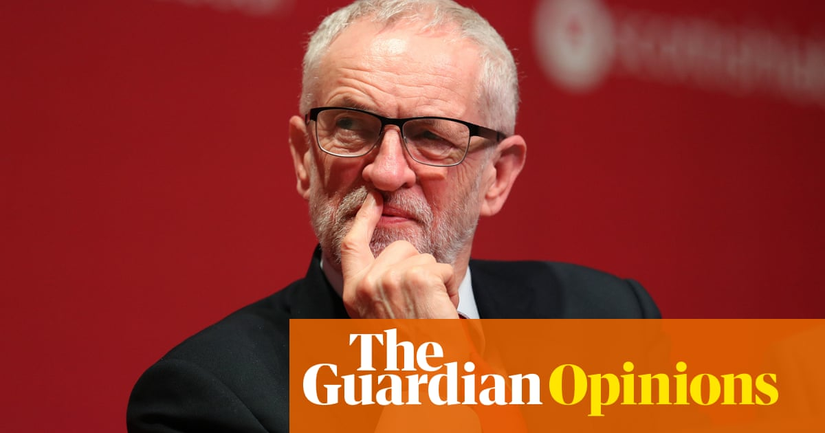 Disability Services Remain In Peril >> We Exclude The Labour Left From British Politics At Our Peril Andy