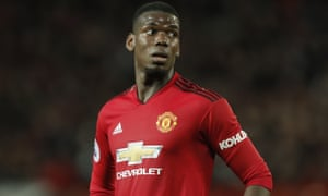 United sources say a fee of £150m might secure Paul Pogba a transfer.