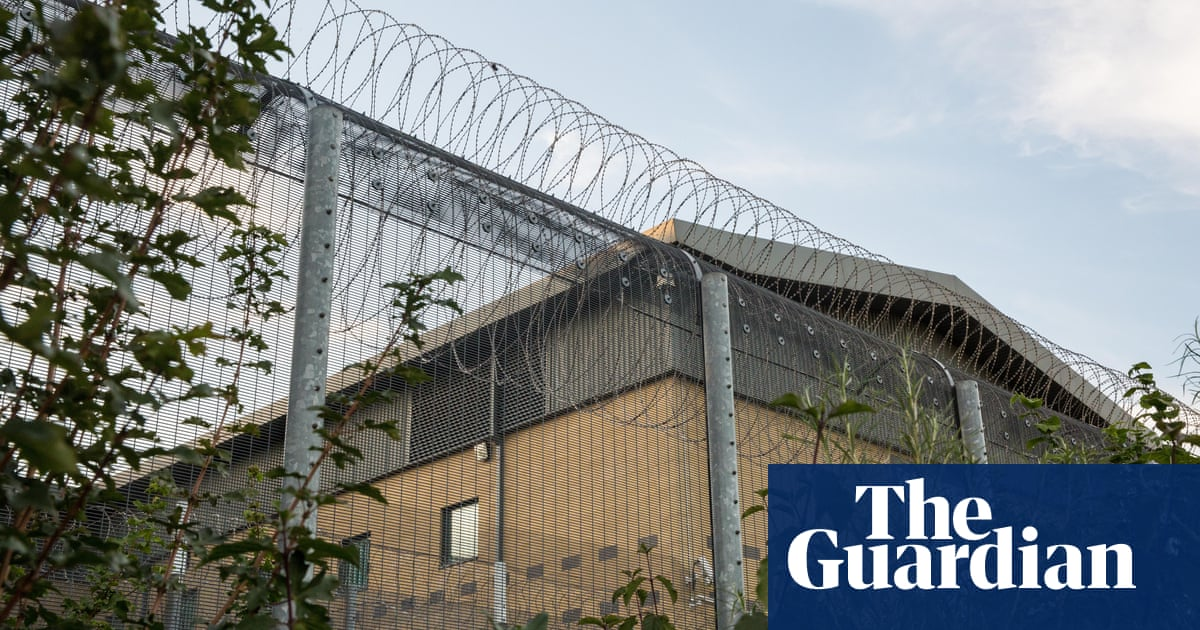 Legal bids mean UK deportation flight to Zimbabwe takes off just one-third full