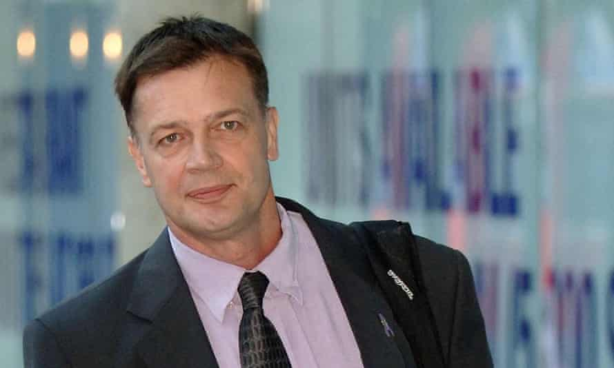 In 1998 Andrew Wakefield published a study claiming links between a vaccine for measles, mumps and rubella (MMR) and autism, which was later deemed 'an elaborate fraud'.