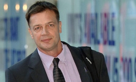 Andrew Wakefield, a fraud beyond reasonable doubt.