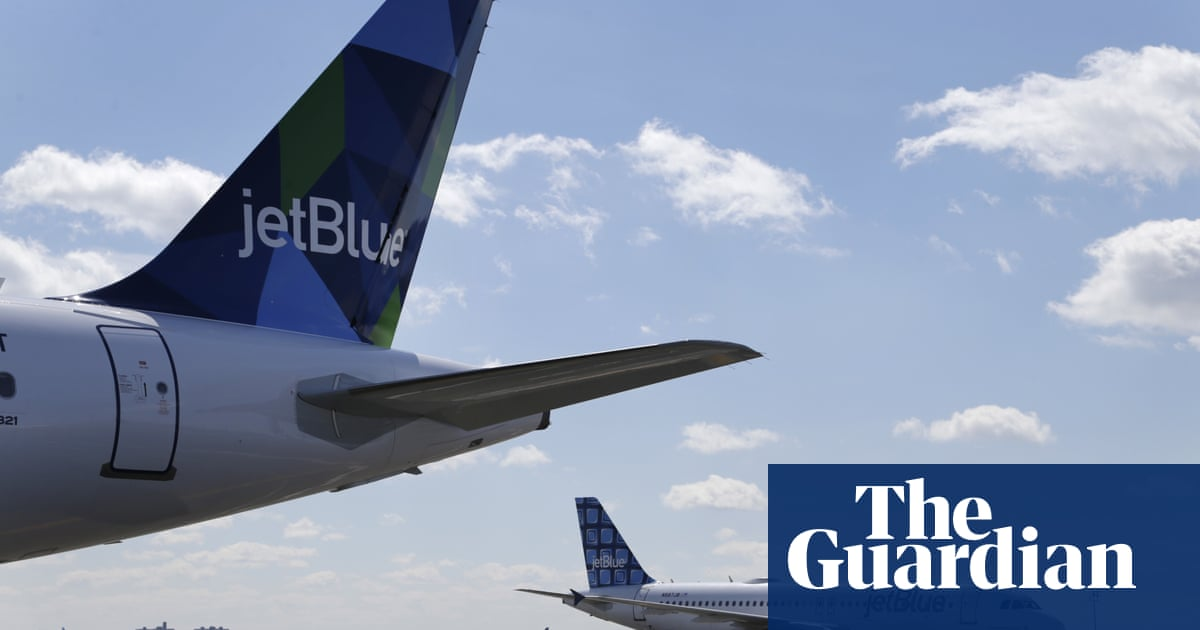 fa15c6447c  Don t be fooled   JetBlue president warned workers against joining a union
