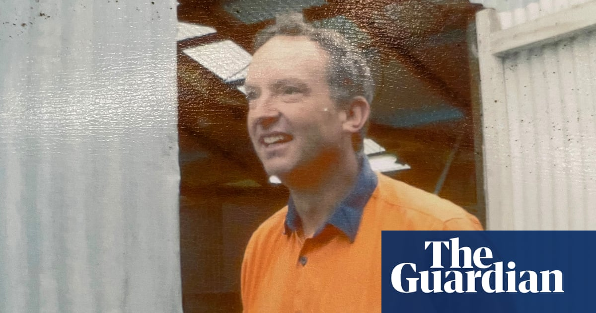 Natasha Darcy found guilty of murder after claiming her NSW sheep farmer partner killed himself
