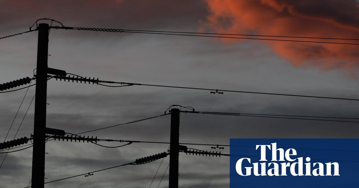 Simply Energy hit with $2.5m fine after sales contractors allegedly impersonated customers in scam