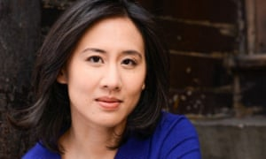 Celeste Ng's Little Fires Everywhere is at No 44 in the chart.