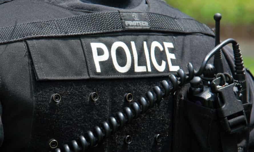 Briarwood Presbyterian church in Birmingham is seeking to form its own police department.