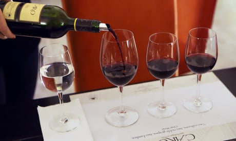 The Argentinian red wine that conquered the world