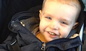 Liam Fee was found dead on 22 March at a house in Fife.