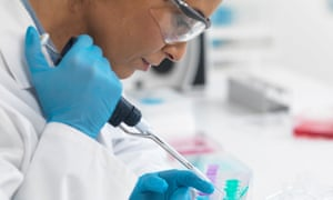 """Scientists have warned that """"science collaboration needs an immigration system to match""""."""