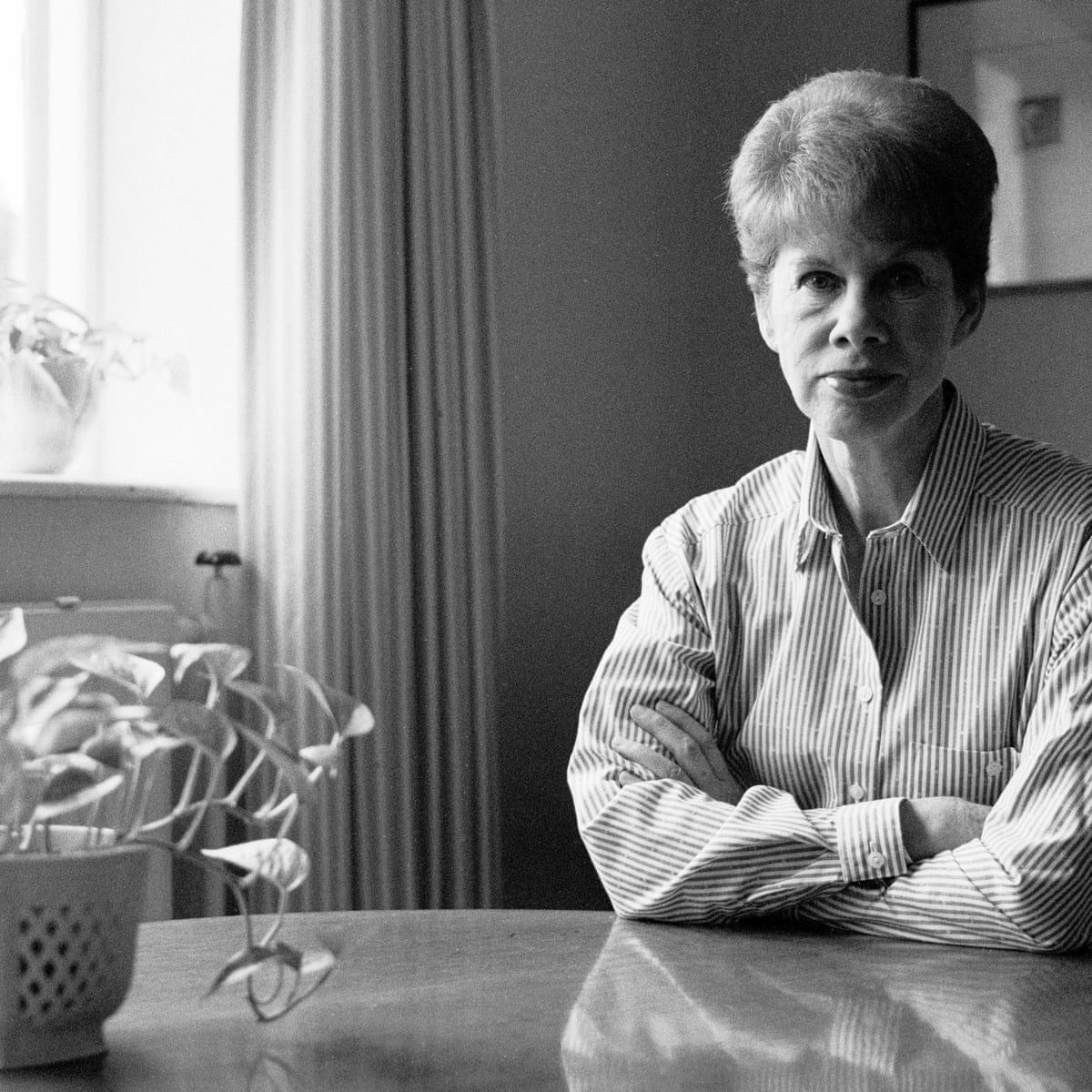 The five best Anita Brookner novels | Books | The Guardian