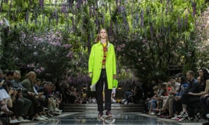 f5b898582bb07c Spring summer 2019  the key menswear trends