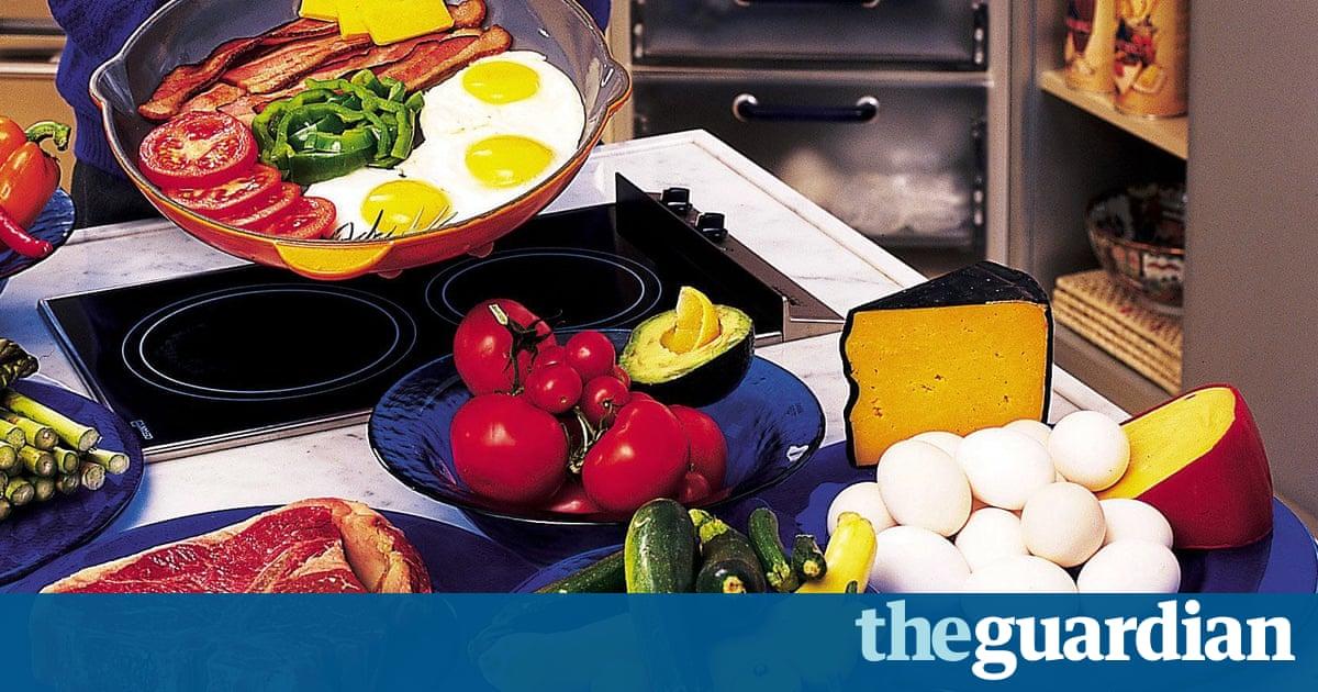 weight loss programs similar to nutrisystem