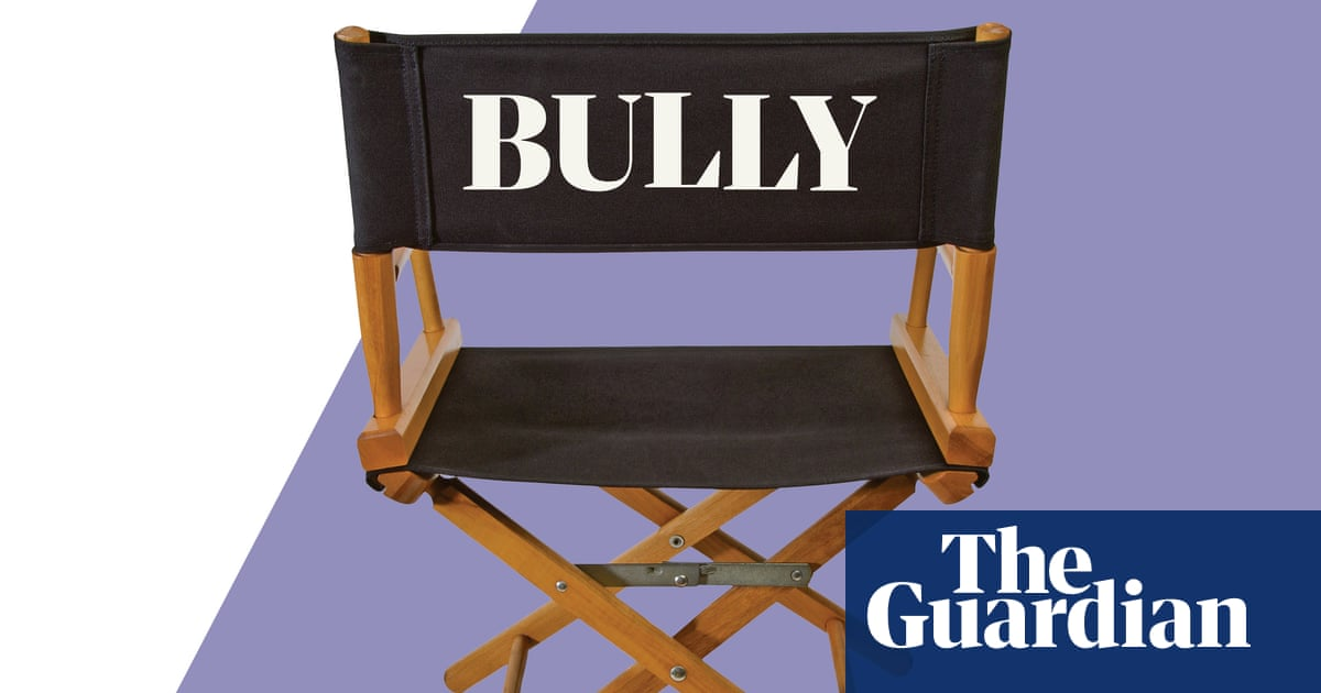 After Noel Clarke: can the UK film and TV industry bring an end to on-set bullying?