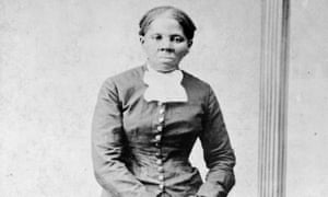 Harriet Tubman would be the first woman to feature on US banknotes for 150 years but any such move will not now happen during a Trump presidency.