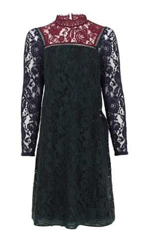 £75, Preen/Edition from debenhams.com