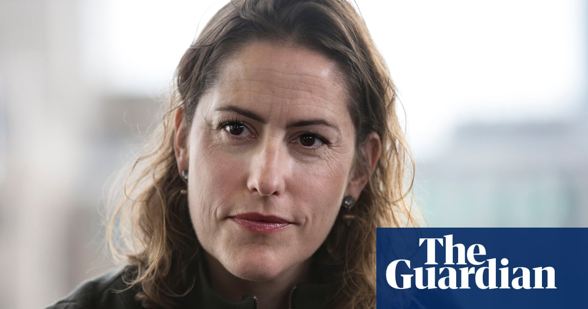 Drugs expert barred from policy panel after criticising Home Office