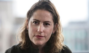 Victoria Atkins MP was appointed Parliamentary Under Secretary of State at the Home Office in 2017.